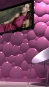 3D-Paneles-decorativos-DECOdesk_3.jpg