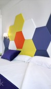 hexagono-3d-panel-barcelona-hotel.jpg