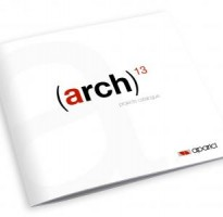 04-aparici-projects