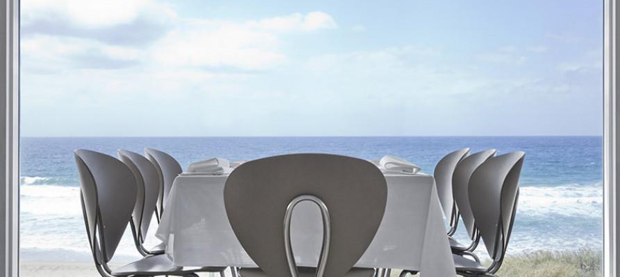 Кто выбирает дизайнерскую мебель класса люкс?
