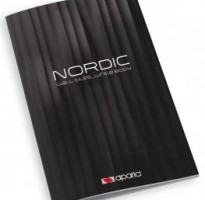 12-nordic-collection