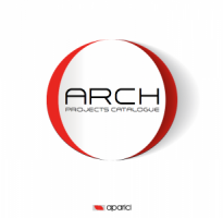 arch-project-2015